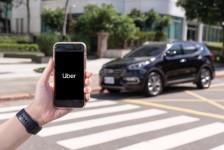Uber anuncia descontos para destinos turísticos mais visitados de SP