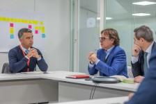Aena assume gestão do Aeroporto de Maceió em fevereiro