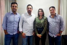 Movere Viagens e Corp Travel anunciam fusão