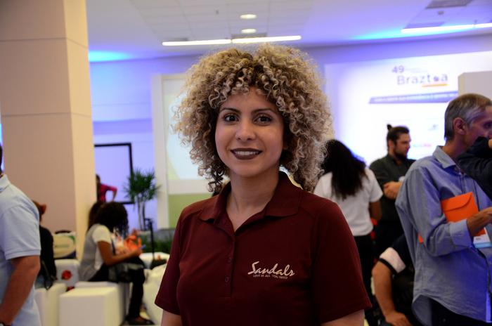 Raquel Queiroz
