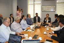 Circuito Litoral Norte e Setur-SP confirmam participação na BTL 2020