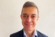 Ricardo Assalim, ex-Trend, lança empresa de representação hoteleira