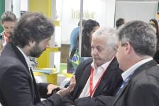 Pernambuco negocia detalhes de stopover da TAP durante Fitur 2020