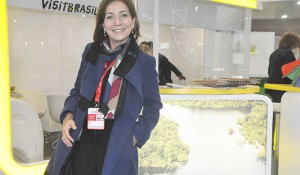Com 4 europeus entre os principais emissores, Amazonas quer voo direto para o continente