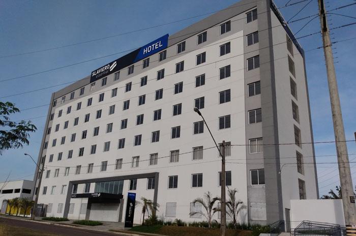 Além da campanha, a rede aproveitou o momento para anunciar nove dos seus hotéis que mantiveram operações durante a quarentena