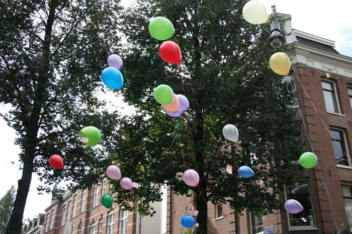 Tendal da Lapa terá programação especial para o aniversário de São Paulo (Foto: PixaBay)