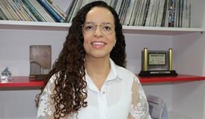 Adibra elege nova diretoria para o biênio 2020-2021