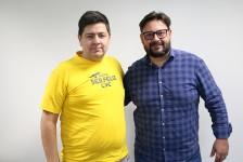 Diretoria de Vendas do Canal Agência da CVC conta com dois novos integrantes