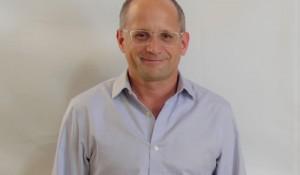 Amadeus contrata Eduardo Schutte para liderar viagens online nas Américas