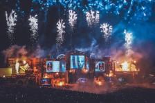 Turismo musical: conheça os principais festivais de música do mundo