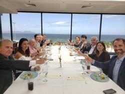 Hotéis 5 estrelas do Rio celebram retomada dos bons números em 2020