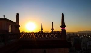Conheça oito prédios comerciais que são pontos turísticos em São Paulo