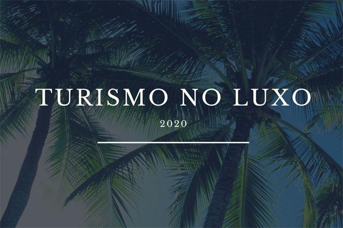 Evento acontece no mês de fevereiro, em São Paulo e terá curadoria de Paulo Carneiro