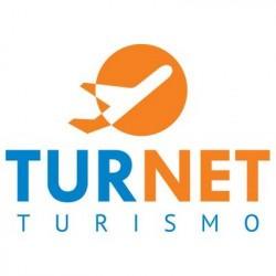 Após 20 anos, operadora Turnet suspende operações