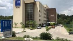 Wyndham inaugura seu primeiro hotel em Manaus (AM)