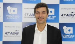 Travel Ace lança iniciativa de práticas sustentáveis