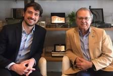 FOHB e Elo anunciam parceria estratégica para 2020