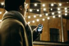 Booking anuncia app com foco na experiência dos viajantes