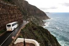 A volta do Turismo Rodoviário: como essa tendência afeta os agentes de viagens?