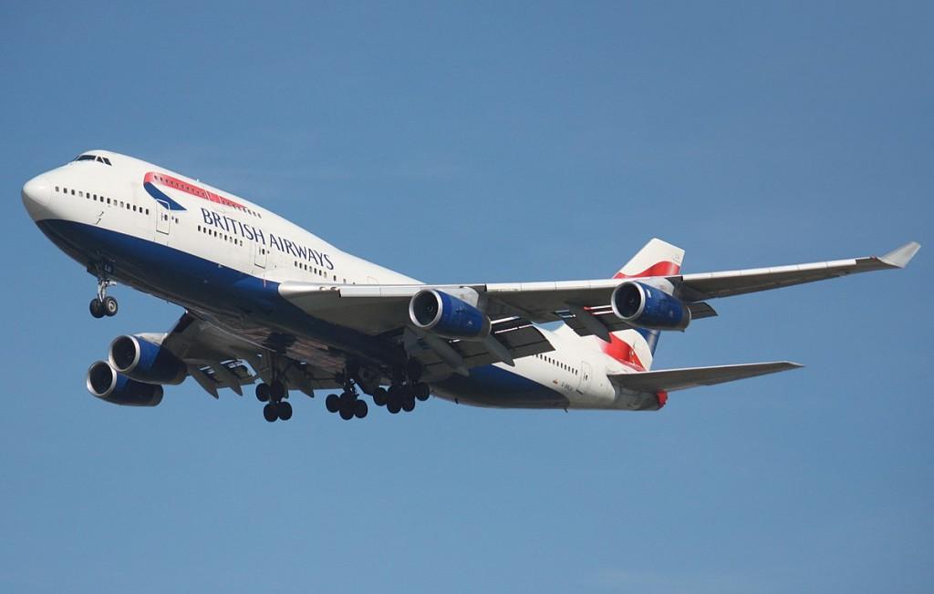 1200px-British_Airways_G-BNLU-2008-09-13-YVR