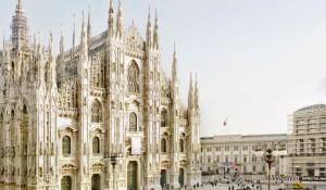 Itália pretende vacinar 100% da população até dezembro