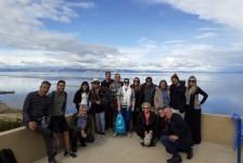 Amaszonas realiza famtrip para a Bolívia com agentes do Rio de Janeiro