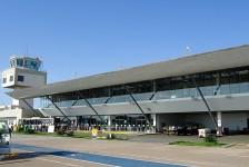 Aeroportos de Mato Grosso têm operação especial para o Carnaval