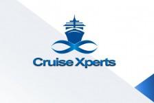 Belo Horizonte ganha nova operadora especializada em cruzeiros marítimos