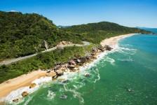 'Visite Balneário Camboriú e Costa Verde & Mar' inicia promoção na América Latina