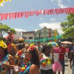 Bezerros fica a 102km da capital pernambucana aproximadamente 1h30 de carro