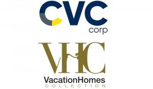 CVC Corp leva Vacation Homes Collection para Alagoas