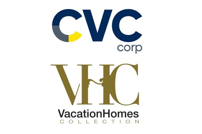 CVC Corp e VHC