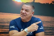 Visual Turismo lança central especializada em reservas de grupos
