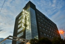 Vert Hotéis amplia presença com inauguração no interior paulista
