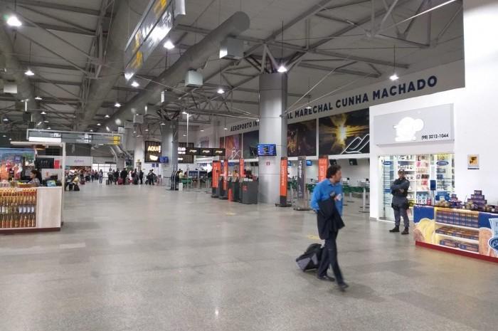 São Luís terá 6 novos voos para Guarulhos até abril
