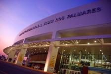 Aena assume aeroporto de Maceió nesta quinta-feira (13)