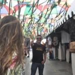 """Olinda e Recife Antigo possuem diversos cenários """"instagramáveis"""""""