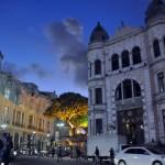 Recife Antigo é palco dos principais blocos e atrações do Carnaval