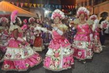 Pernambuco realiza presstrip de Carnaval para apresentar atrativos do destino; fotos