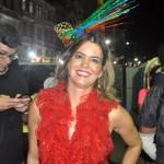 Ana Paula Vilaça, Secretária de Turismo, Esporte e Lazer de Recife