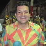 Geraldo Julio, prefeito de Recife