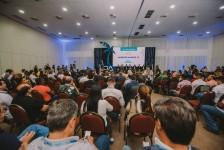 Roadshow do Brazil Travel Market começa em março por Orlando; veja datas