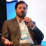 Daniel Galante, da GL Events