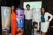 Gran Meliá Iguazú aposta no incoming e em mais brasileiros para 2020; fotos