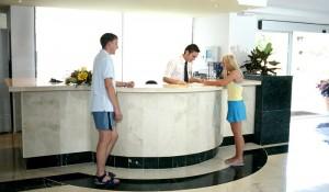 Empregos no turismo crescem 3,2% de novembro a janeiro