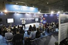 Festuris amplia e aposta na internacionalização do espaço Mice