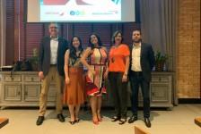 PVT by Ancoradouro comemora cinco meses de aliança estratégica