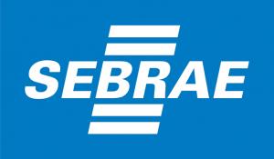 Após MP 907, Sebrae-PE retira apoio ao Turismo do estado
