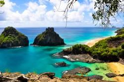 Coronavírus: Fernando de Noronha determina quarentena para quem desembarcar na ilha