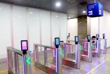 Fraport aumenta velocidade de fluxo em aeroportos de Fortaleza e Porto Alegre